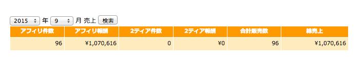 スクリーンショット 2015-09-26 9.10.16