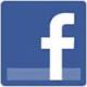 Facebook02
