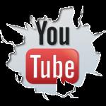 YouTubeで稼ぐ仕組みを構築する方法!金額はどのくらい?