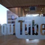 初心者におすすめのアフィリエイトはサイト、Youtubeどっちがいいの?