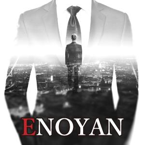 enoyan